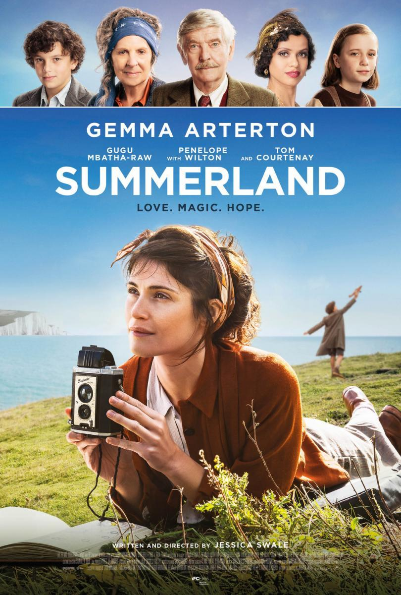 Descargar EN BUSCA DE SUMMERLAND (2020) [BLURAY 720P X264 MKV][AC3 5.1 CASTELLANO][WWW.PCTFENIX.COM]  torrent gratis